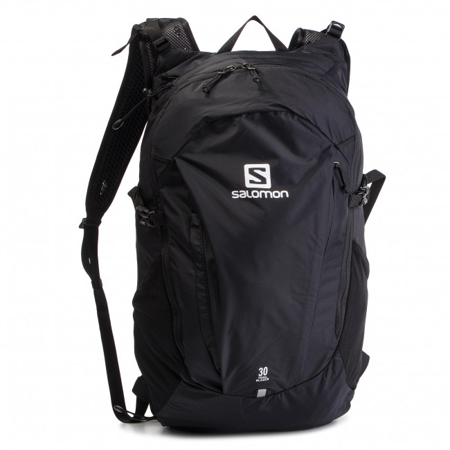 Plecak SALOMON Trailblazer 30 C10482 01 V0 Black
