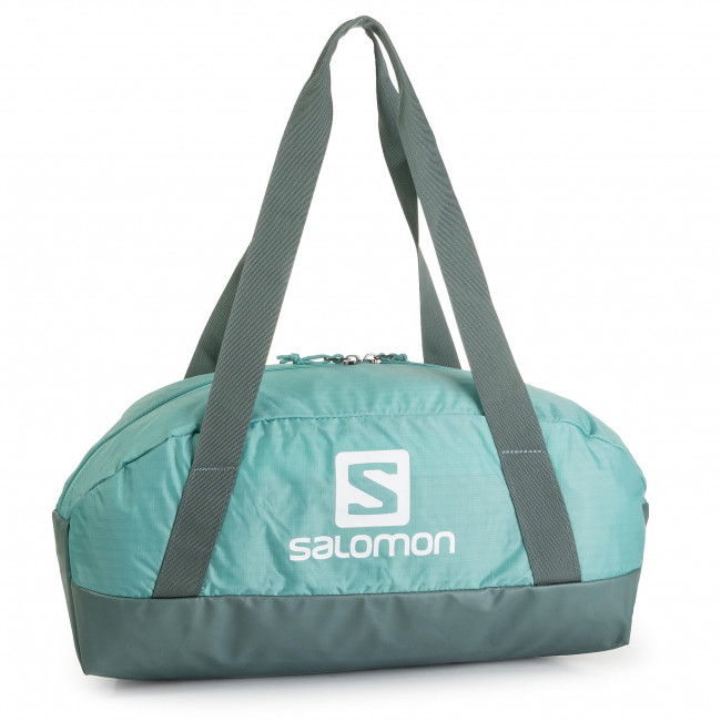 Torba SALOMON - Sport Prolog 25 Bag Lc1083800 Canton