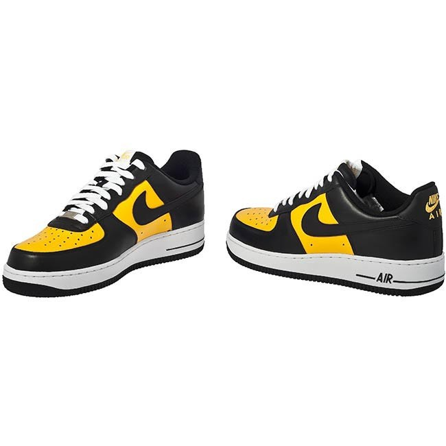 NIKE 315122 701 AIR FORCE 1