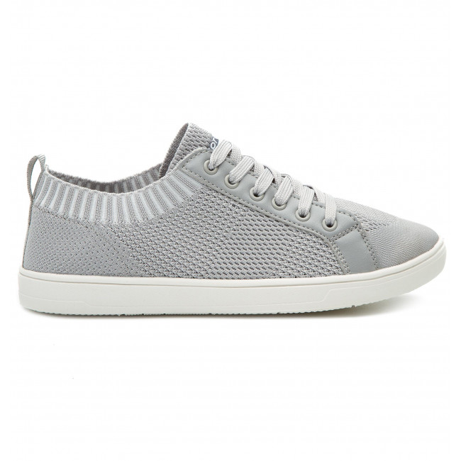 Sneakersy SPRANDI - WP40-8932Z Grey - Sneakersy - Półbuty - Damskie