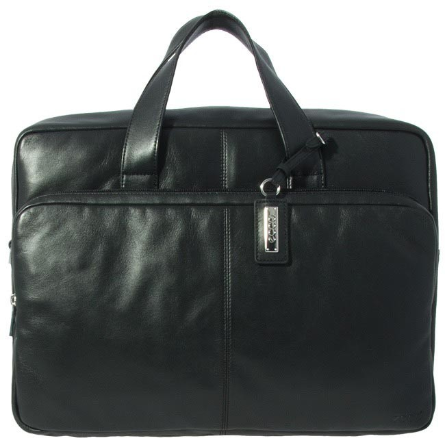 Torba na laptopa ECCO Business Laptop Bag Large