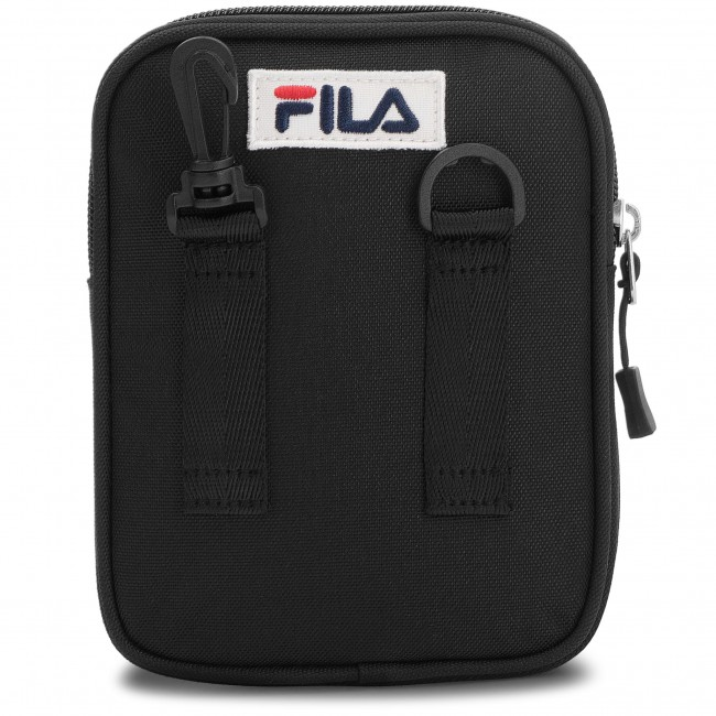 Saszetka FILA Pusher Bag Berlin 685038 Black 002