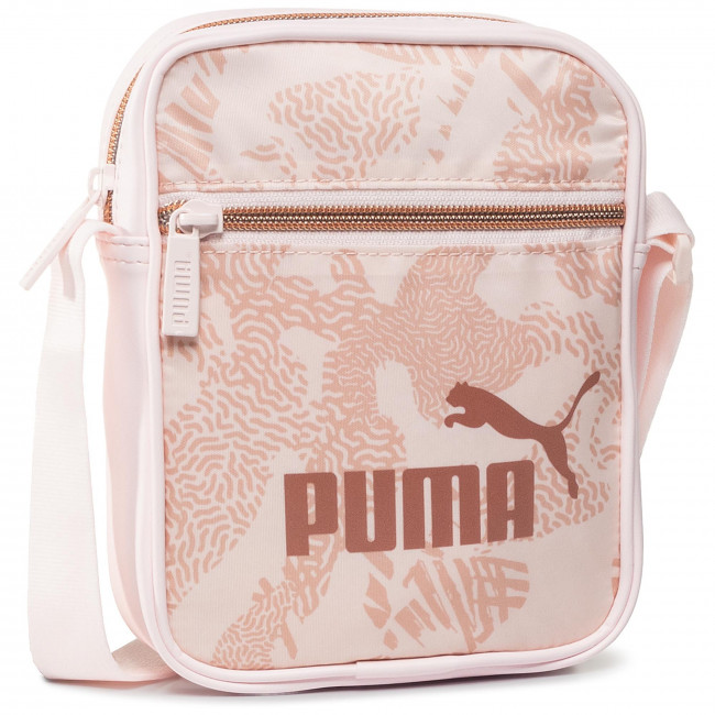 Saszetka PUMA - WMN Core Up Potable rosewater 076974  02