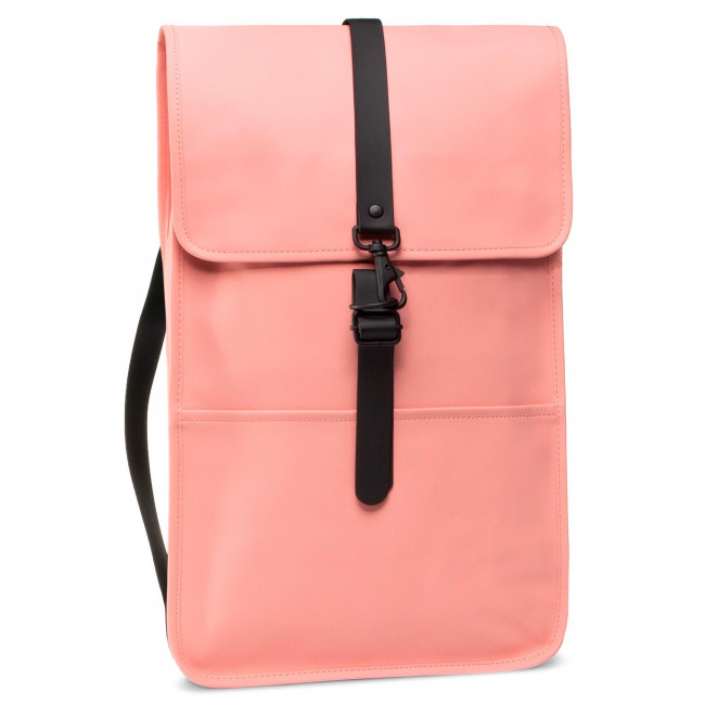 Plecak RAINS - Backpack 1220 Coral