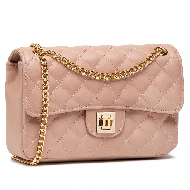 Torebka MONNARI - BAG2090-026 Light Pink