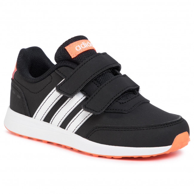 Buty adidas S SWITCH 2 CMF C EG1597 Black