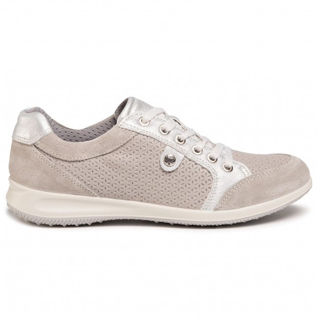 Sneakersy GO SOFT 506340  Gray  Sneakersy Półbuty Damskie