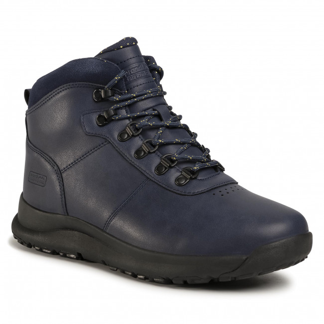 Trekkingi SPRANDI - MP07-91332-10 Navy