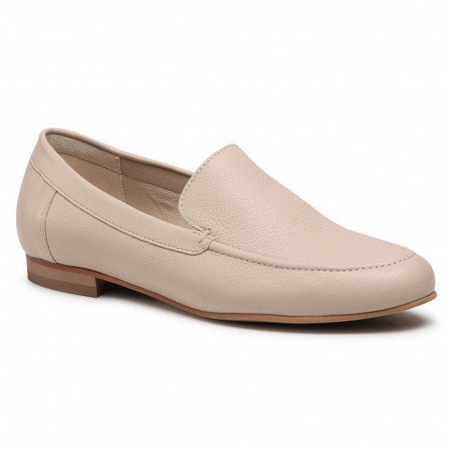 Lordsy GINO ROSSI - 4926-01 Beige