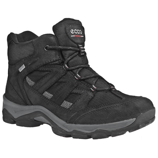 Trekkingi ECCO - Rugged Terrain V 85011451052 Black