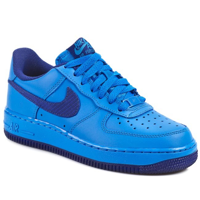 Nike Air Force 1 Damskie Eobuwie stand up.info.pl
