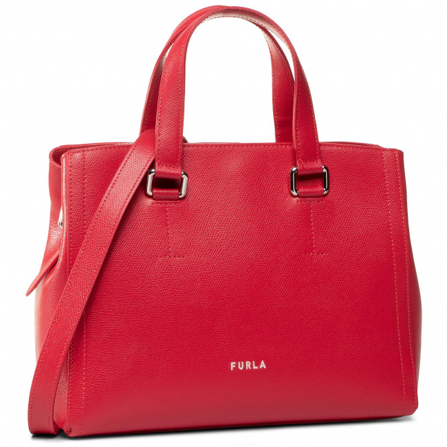 Torebka FURLA - Next 1064061 B BAEJ ARE Fragola h