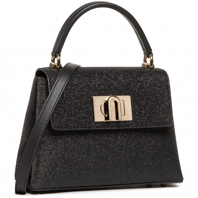 Torebka FURLA - 1927 WB00109-A.0055-O6000-1-007-20-IT-B  Nero