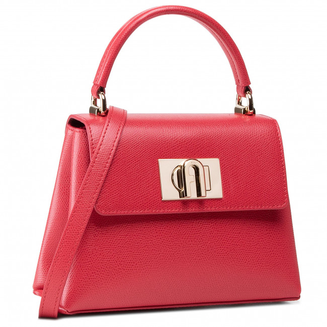 Torba FURLA - 1927 WB00109-ARE000-RUB00-1-007-20-IT-B Ruby