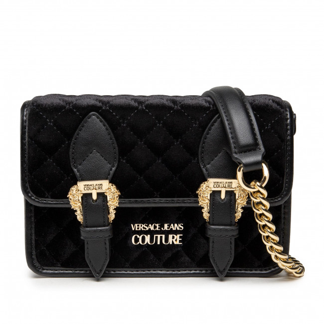 Torebka VERSACE JEANS COUTURE - 71VA4BFD  ZS069 899
