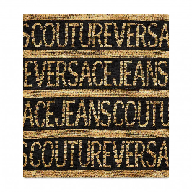 Szal VERSACE JEANS COUTURE - 71YA2H50  ZG024 G89