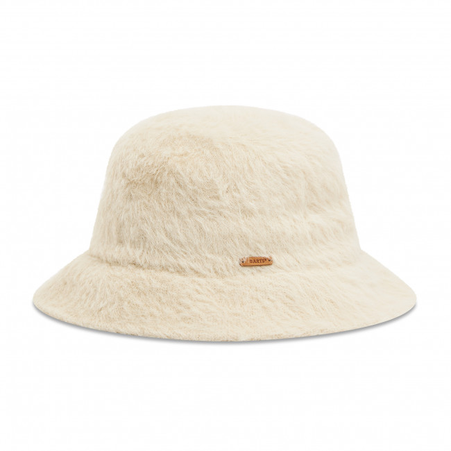 Bucket BARTS - Lavatera Hat 4501010 White