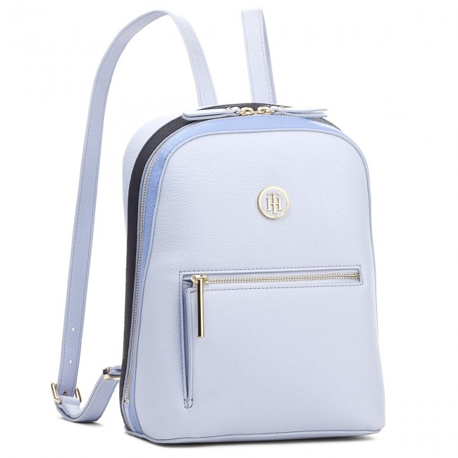 Plecak TOMMY HILFIGER - TH Core Mini Backpack AW0AW04856  902