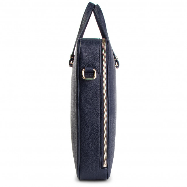6b855bc5 Torba na laptopa TOMMY HILFIGER - Th Core Computer Bag AW0AW06424 901