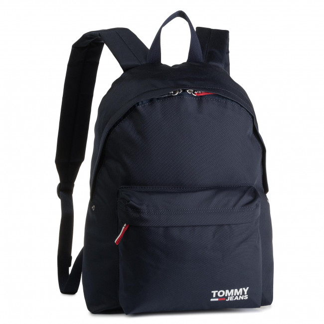 Plecak TOMMY JEANS - Tjw Cool City Backpack AW0AW06968 496