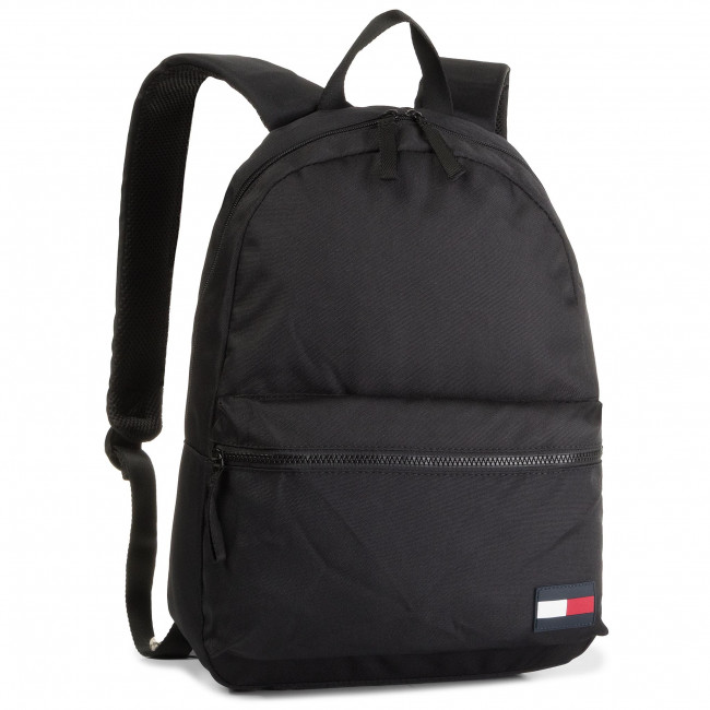 Plecak TOMMY HILFIGER - Tommy Core Backpack AM0AM05285 BDS