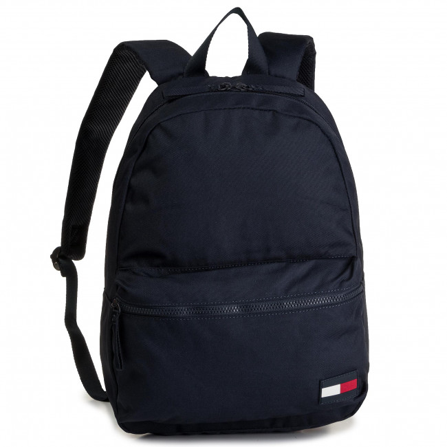 Plecak TOMMY HILFIGER - Tommy Core Backpack AM0AM05285 CJM