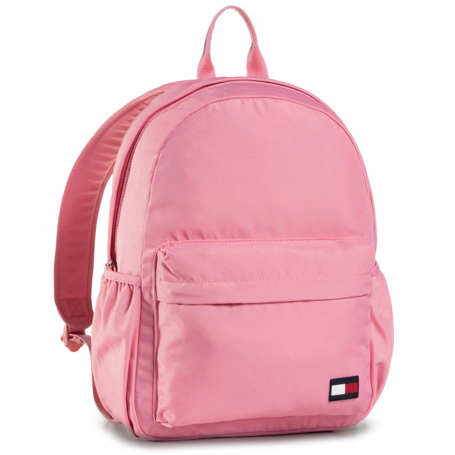 Plecak TOMMY HILFIGER - Bts Core Backpack AU0AU00973 TIB