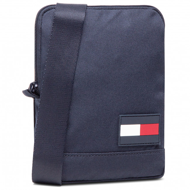 Saszetka TOMMY HILFIGER - Tommy Core Compact Crossover AM0AM07258 DW5