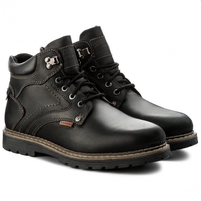 arezzo men Shop the latest arezzo shoes on the world's largest fashion site.