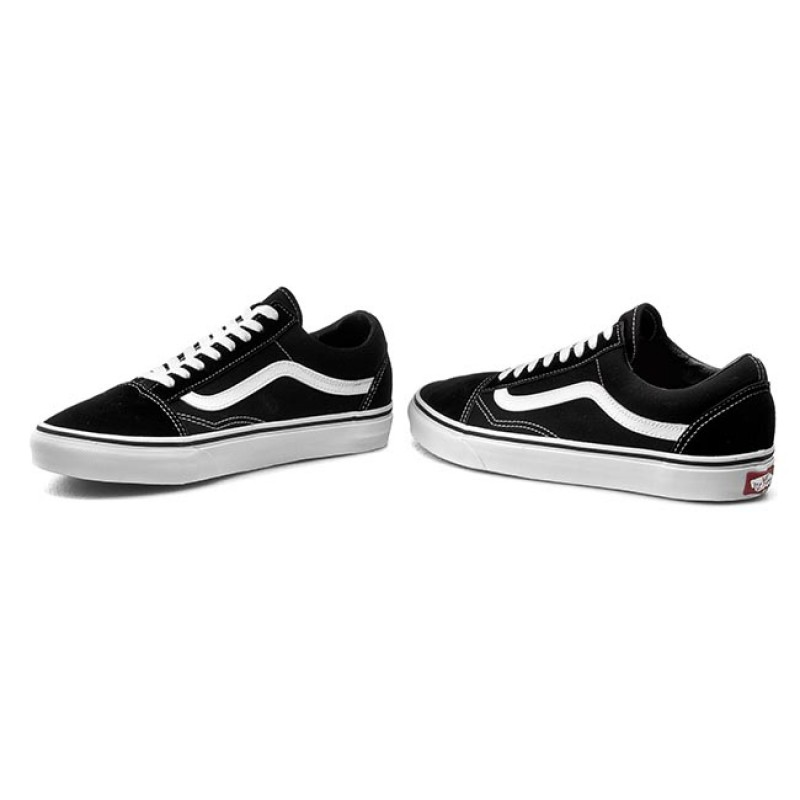 vans old skool 085 damskie