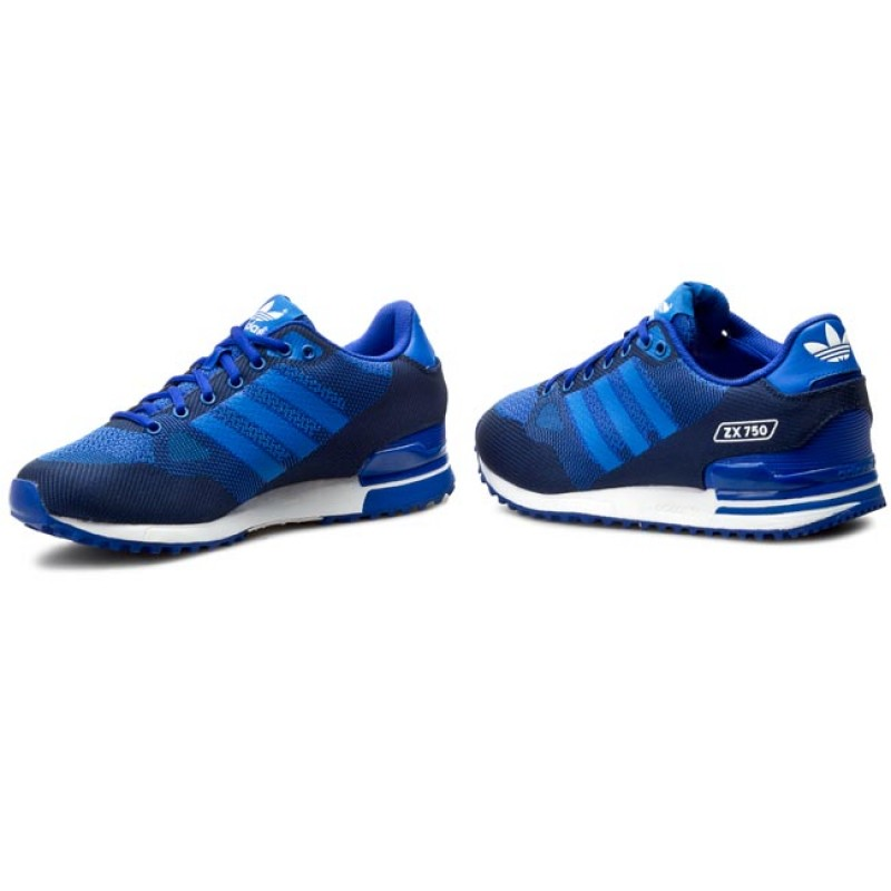 buty adidas zx 750 wv s79197