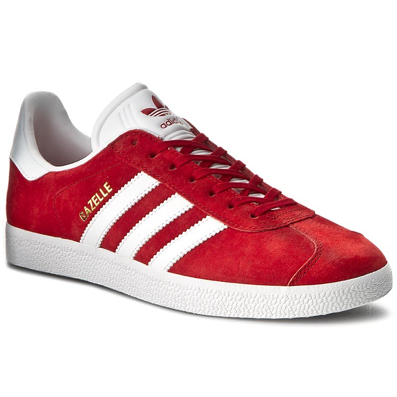 buty adidas originals gazelle bb5486