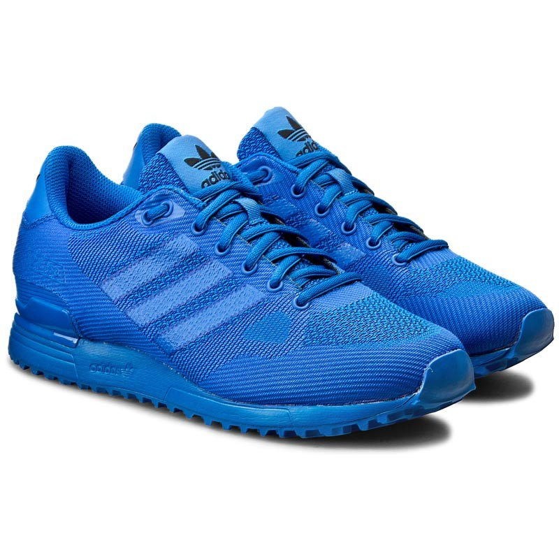 buty adidas zx 750 wv s80127