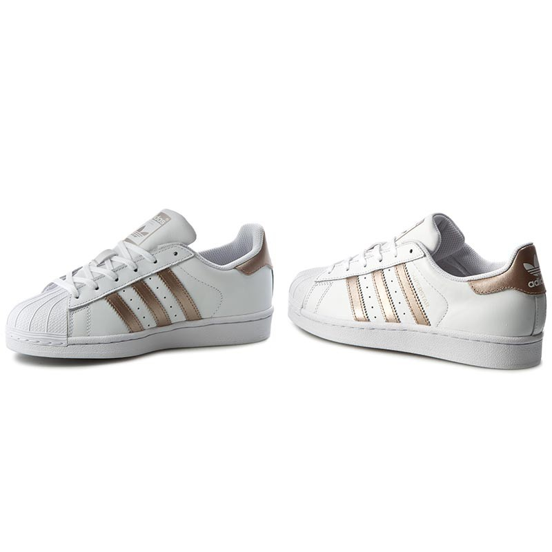 buty adidas superstar ba8169