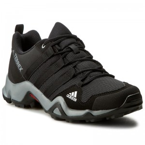 a6a86be689d71 Buty adidas - Terrex Cc Boat BC0507 Core Black/Chalk White/Core ...