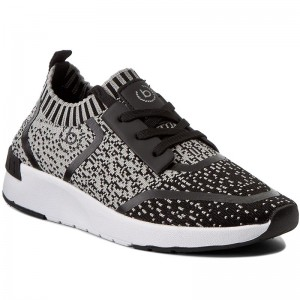 buty adidas x a infrarossi j cq2968 cbrown / cbrown / ftwwht sneakersy