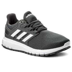 outlet store f69a5 98df0 Buty adidas - Energy Cloud 2 W CG4070 GrefivFtwwhtCarbon