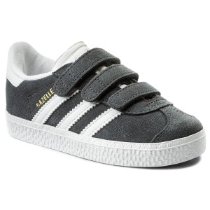 aab8e820fc6 Buty adidas - Campus J BY9576 Greone Ftwwht Ftwwht - Sneakersy ...