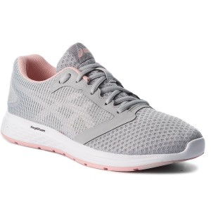 3d132caef46 Buty Reebok - Fusium Lite CN6527 Lilac.Rose Chlkearth Guav ...