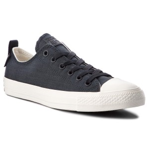 5cba6c19f19ea Tenisówki CONVERSE - Ctas Ox 157601C Engine Smoke/Malted/Pale Putty ...