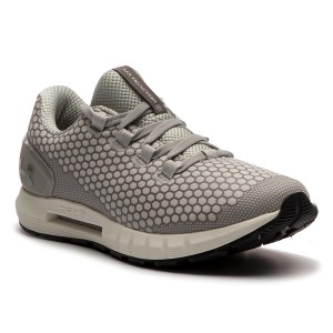 huge discount 94a8f 24405 Buty UNDER ARMOUR - Ua W Hovr Cg Reactor Nc 3021774-100 Gry