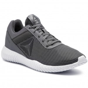 df58865642a1 Buty NIKE - Retaliation Tr 2 AA7063 080 Thunder Grey Orange Pulse ...
