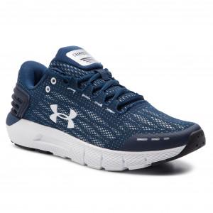 meet 76766 9a36b Buty UNDER ARMOUR - Ua Charged Rogue 3021225-401 Nvy