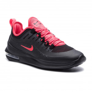 44620812d6d Buty NIKE - Air Zoom Structure 21 904701 008 Wolf Grey Dark Grey ...