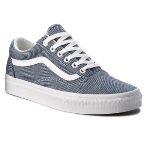 vans old skool damskie 1 but