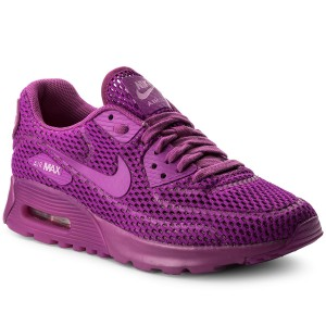 Buty NIKE Air Max 90 Ultra Br 725061 500 Hyper Violet