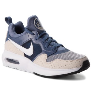 Buty NIKE - Air Max Prime 876068 405 Diffused Blue White 8bf3f77a0b