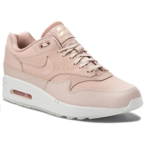 lowest price 4e0da 16135 Buty NIKE - Air Max 1 Prm 454746 206 Particle Beige Particle Beige