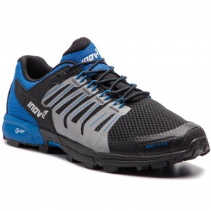 b7df1d91935 Buty SALOMON - Speedcross 4 383130 26 V0 Black/Black/Black Metallic ...