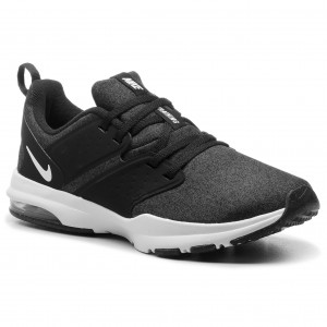 best website a256d 15ca5 Buty NIKE - Air Bella Tr 924338 001 BlackWhiteAnthracite